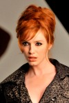 christina-hendricks-hair_large